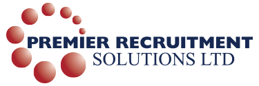 Construction Recruitment Agency UK